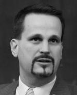 Bertényi Iván