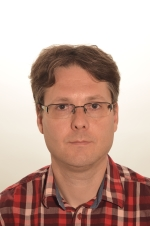 Gerhard Péter