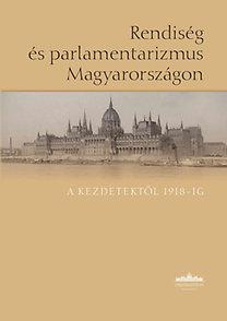 Rendiség és parlamentarizmus